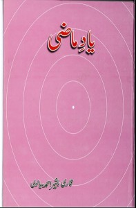 Yaad-E-Mazi